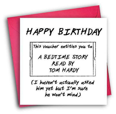 Funny Hilarious Unexpected Trolling Birthday Cards Page 4