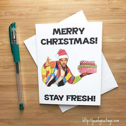 Funny Hilarious Classic Meme Greeting Cards Page 5 Unwelcome