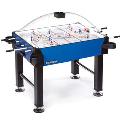 Carrom Tables