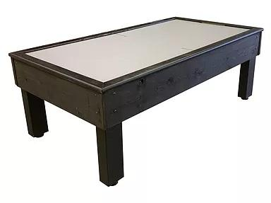 Picture of Performance Games Tradewind RE 4x6 Steel Legs