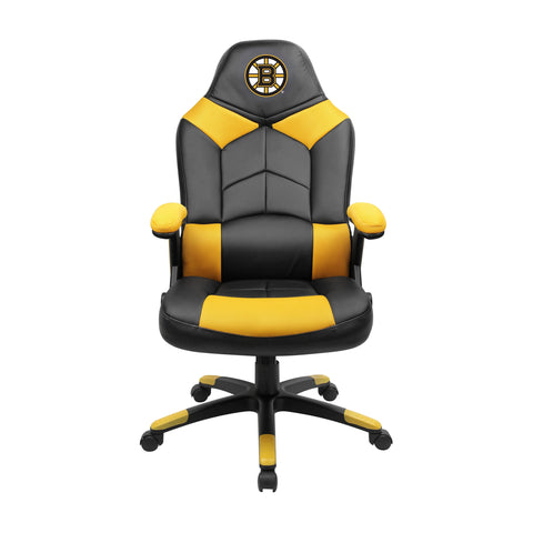 Imperial Boston Bruins Oversized Gaming Chair