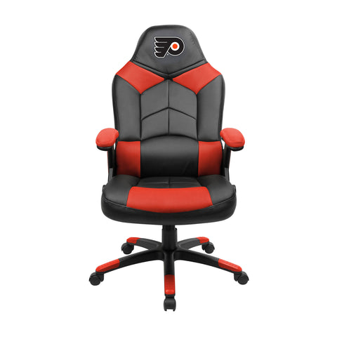 Imperial Philadelphia Flyers Oversized Gaming Chair