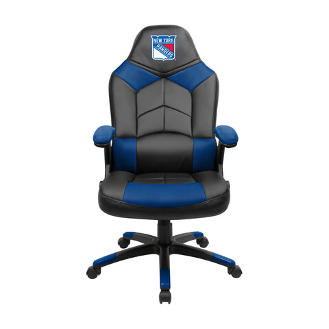 Imperial New York Rangers Oversized Gaming Chair