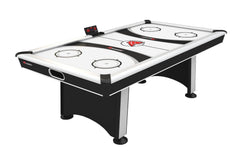 Conversion PingPong/Hockey Tables