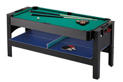 Fat Cat Air Hockey Tables