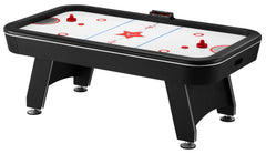 Viper Air Hockey Table