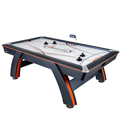 Picture of Atomic 7.5' Contour Air Hockey Table