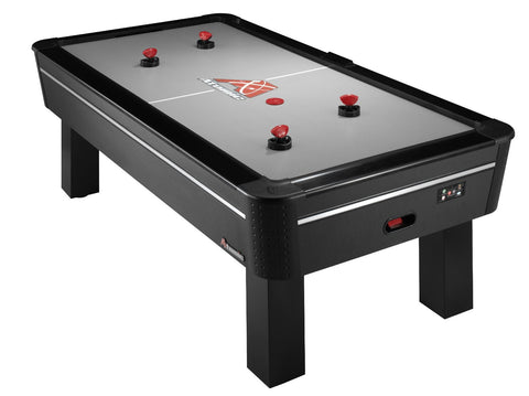 Atomic AH800 8' Air Hockey Table
