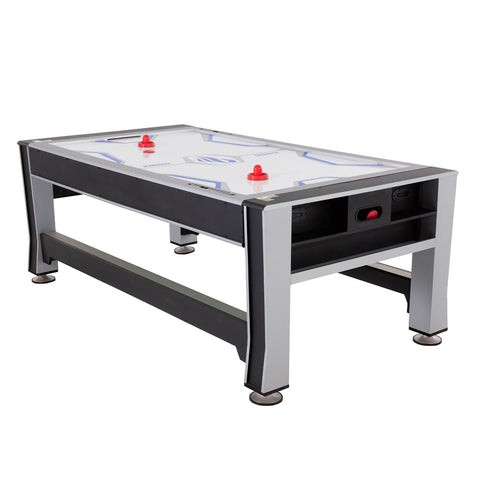 "Triumph 84"" 3-in-1 Rotating Combo Table"