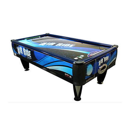 Picture of Barron Games Air Ride 2 Player Air Hockey