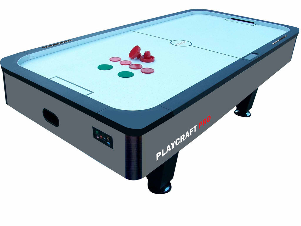 Playcraft Easton 2 Air Hockey Table