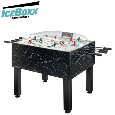 Picture of Performance Games IceBoxx Dome Hockey