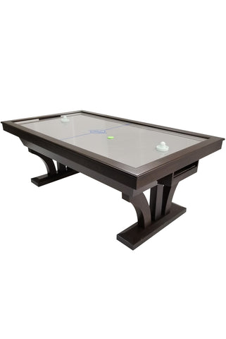 Dynamo Venetian Air Hockey Table