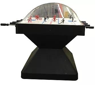 Picture of Performance Games Ice Boxx Deluxe Dome Hockey Table