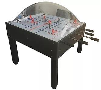 Picture of Performance Games Ice Boxx Dome Hockey Table