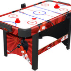 "Playcraft Sport Shoot Out Plus 60"" Air Hockey Table"
