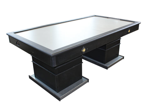 Picture of Performance Games Tradewind MP Dual Pedestal