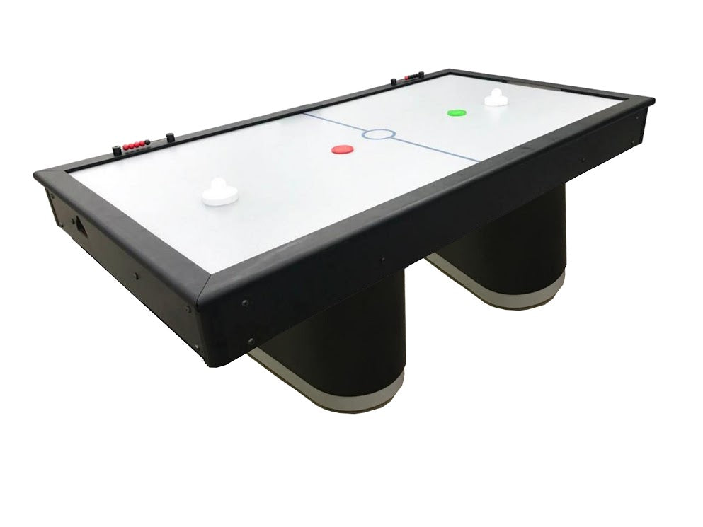 Performance Games Tradewind MP Tubular