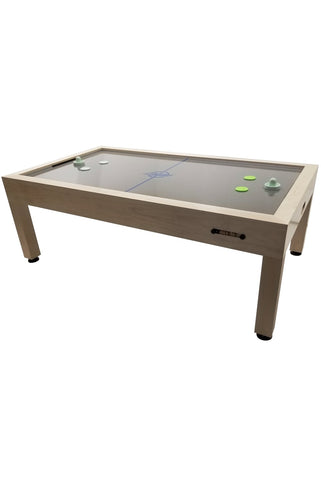 Picture of Dynamo 7' Astoria Air Hockey Table
