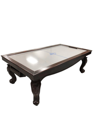 Dynamo 7' Scottsdale Air Hockey Table