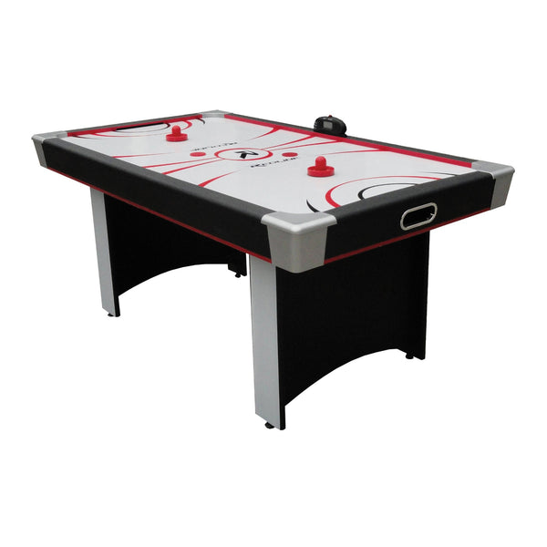 Redline Victory 6' Air Hockey Table