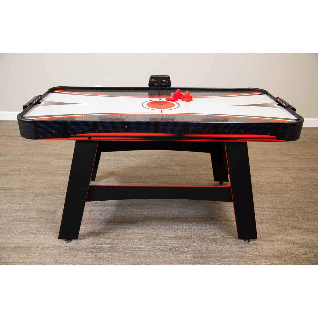 Hathaway Ranger 5 Air Hockey Table