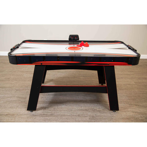 Hathaway Ranger 5' Air Hockey Table