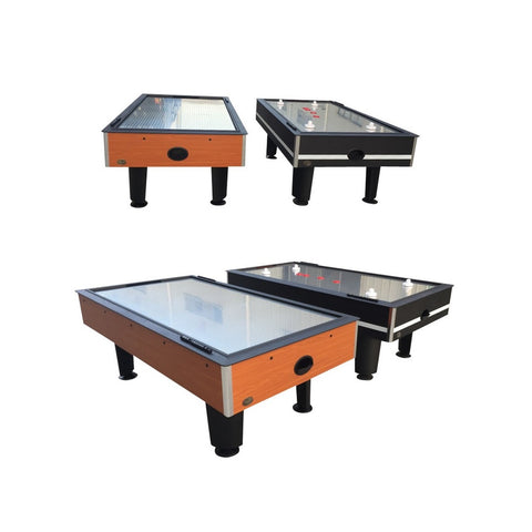 "Picture of Playcraft Champion 88"" Air Hockey Table"