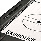 Brunswick Billiards WIND CHILL Hockey Table