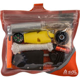 Adventure Medical SOL Series - Pocket Survival Pak Plus