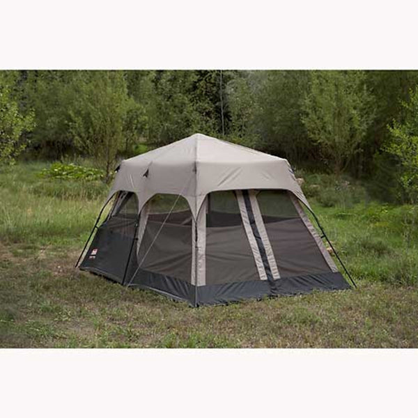 Coleman 14ft x 8ft Rainfly - Instant 8 Person