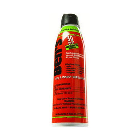 Bens 30 Eco Spray - TentsEtc.com  - 1