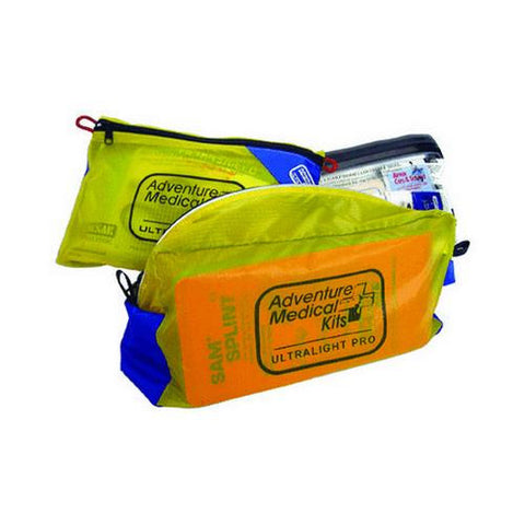 Adventure Medical Professional Pro Ultralight & Watertight Medical Kit