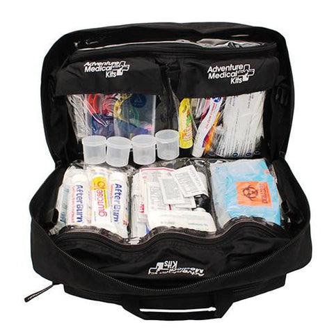 Adventure Medical Mountain Series Medic II Medical Kit
