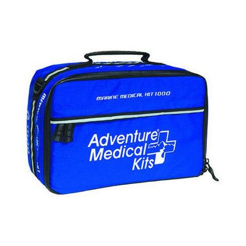 Adventure Medical Marine - 1000