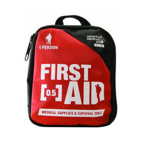 Adventure Medical First Aid 5