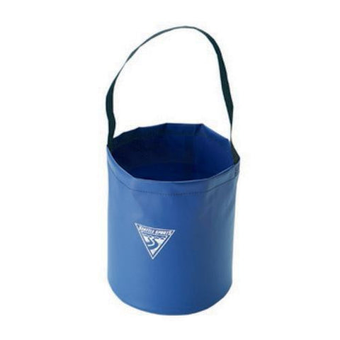 Seattle Sports Outfitter Class Camp Bucket, Blue