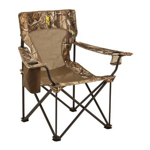 Kodiak Chair AP Camo - TentsEtc.com