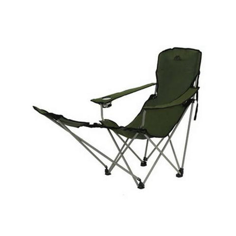 Alps Mountaineering Escape Chair Green