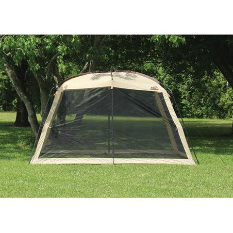 Tex Sport Wayford Screen Arbor