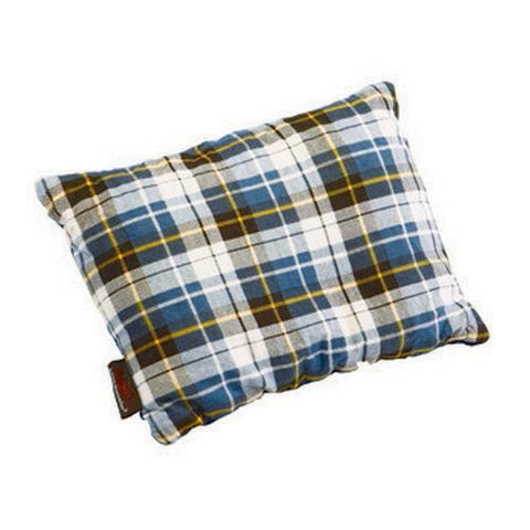 Camp-Travel Pillow - TentsEtc.com