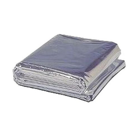 Tex Sport Emergency Blanket