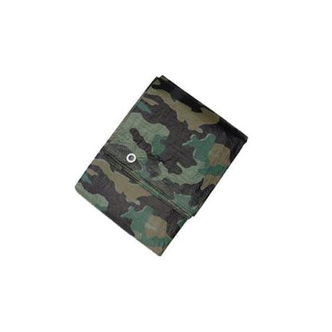 Tex Sport 10ft x 12ft Tarp, Camouflage