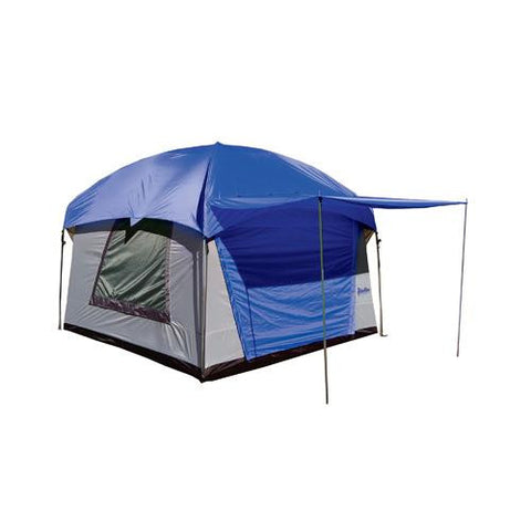 PahaQue Pamo Valley XD Tent, Blue
