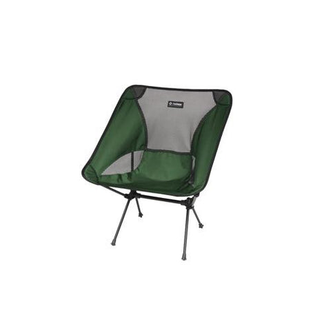 Big Agnes 2 Chair One Camp Chair - Green
