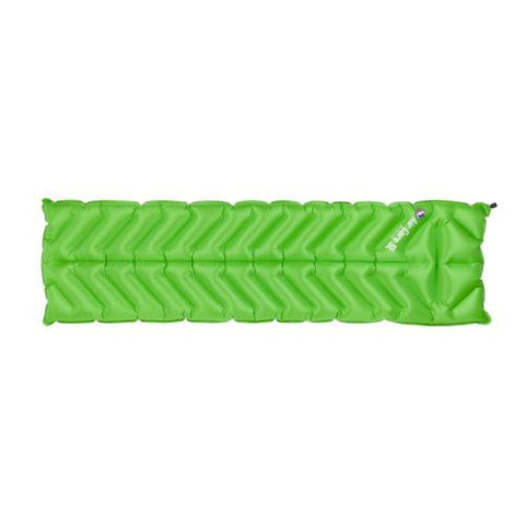 "Air Core Sleeping Pad - 25"" x 78"" x 3.75"" SL Wide Long - TentsEtc.com"