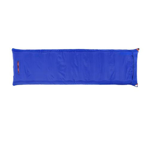 "Box Canyon Bedroll - 20"" x 78"" Long - TentsEtc.com"