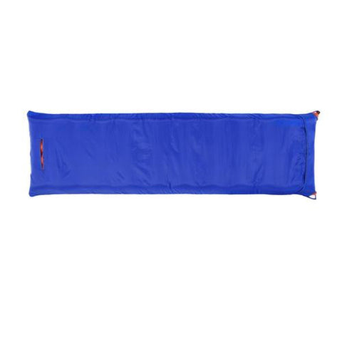"Box Canyon Bedroll - 25"" x 78"" Wide, Long - TentsEtc.com"