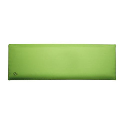 "Sleeping Giant Memory Foam Kit - 20"" x 78"", Long - TentsEtc.com"