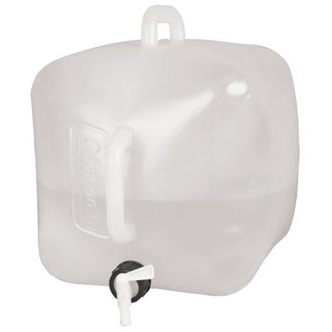 5 Gallon Water Carrier - TentsEtc.com